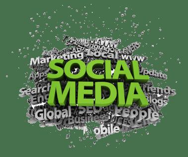 Social Media Marketing Cincinnati